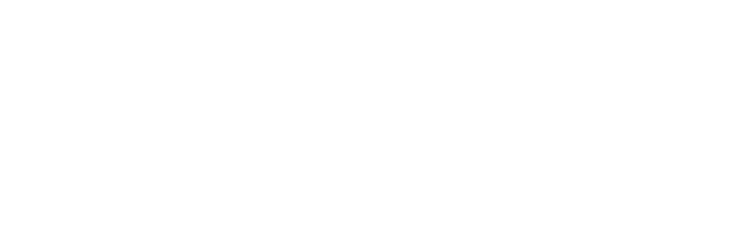 The Norwood Theatre