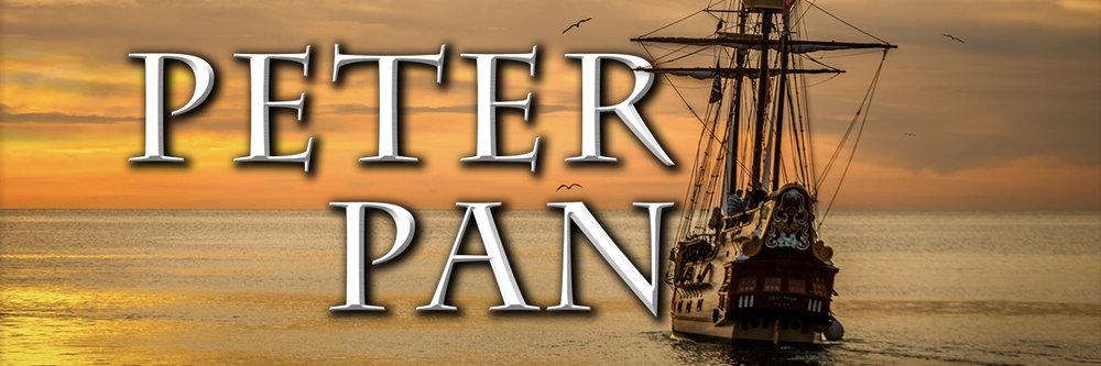 Peter Pan wide.jpg