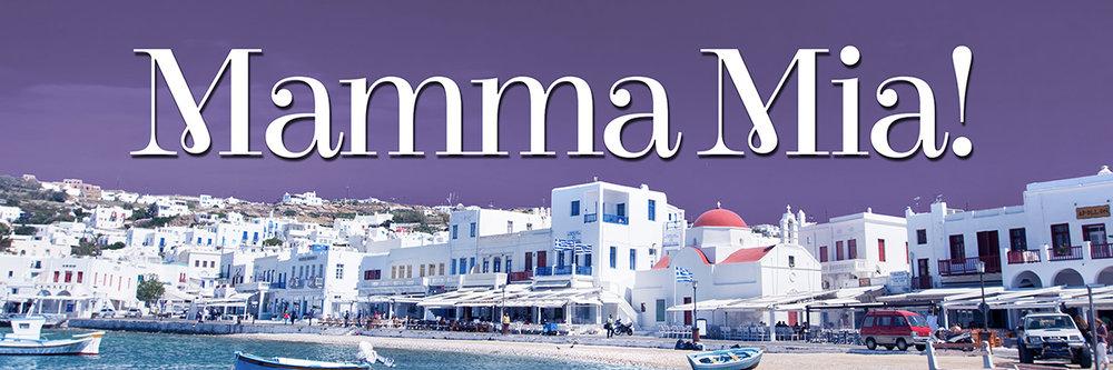 Mamma Mia new wide.jpg