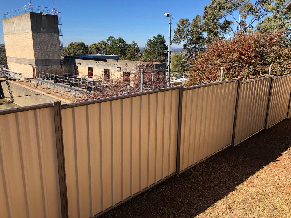 Fence-IMG_2634.jpg