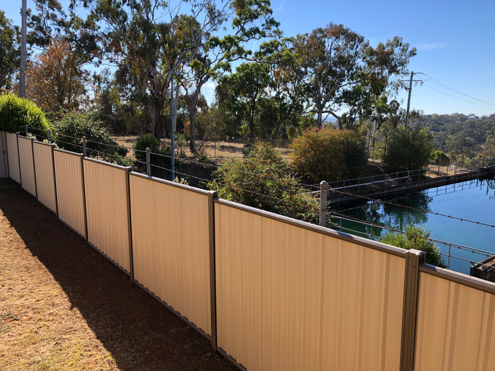 Fence-IMG_2633.jpg