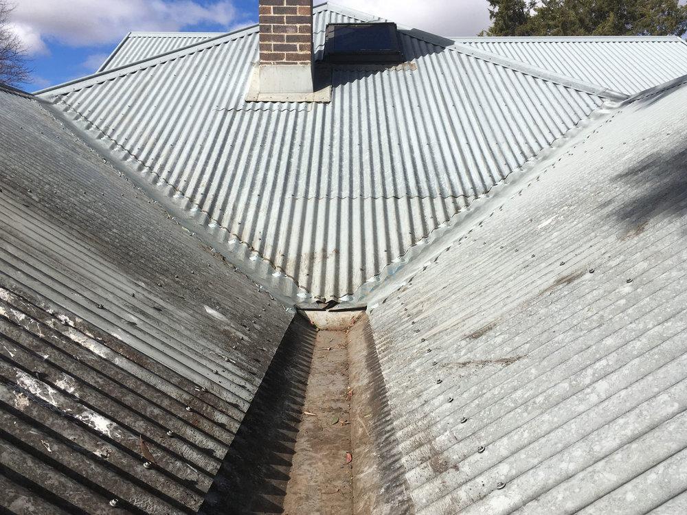 roof-IMG_2672.jpg