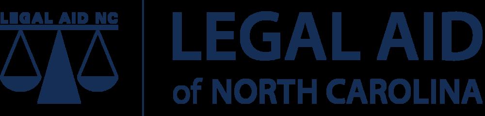 LANC logo w full name - blue.png