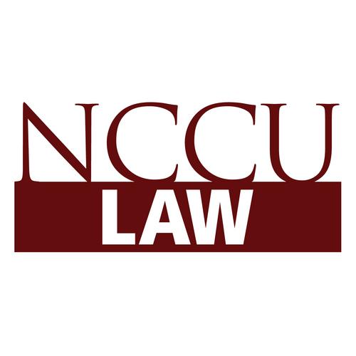 nccu law.jpg