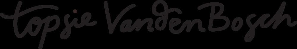 topsie-vandenbosch-logo