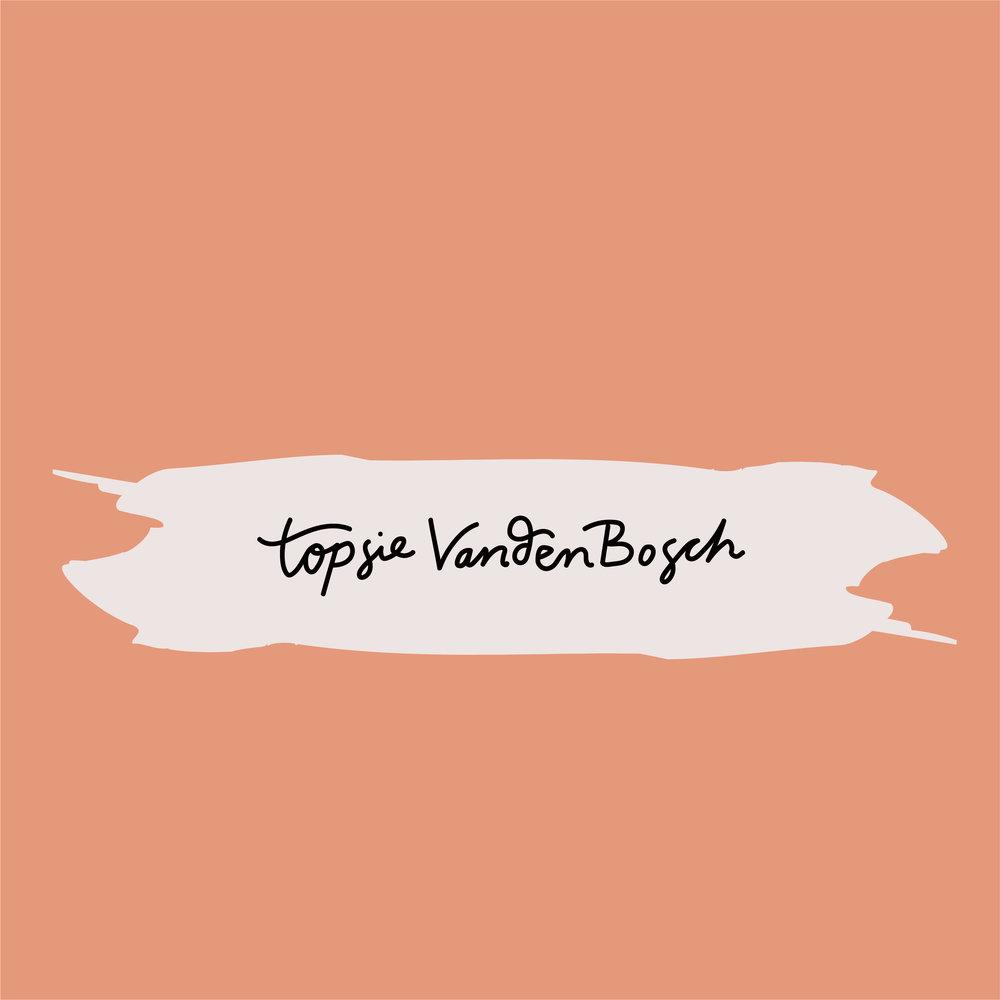 topsie-vandenbosch-graphic
