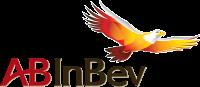 logo-ab-inbev-200w.png