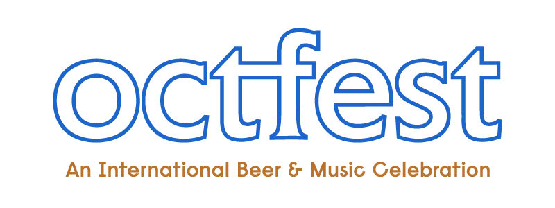OctFest_Logo+Tag_Color.png