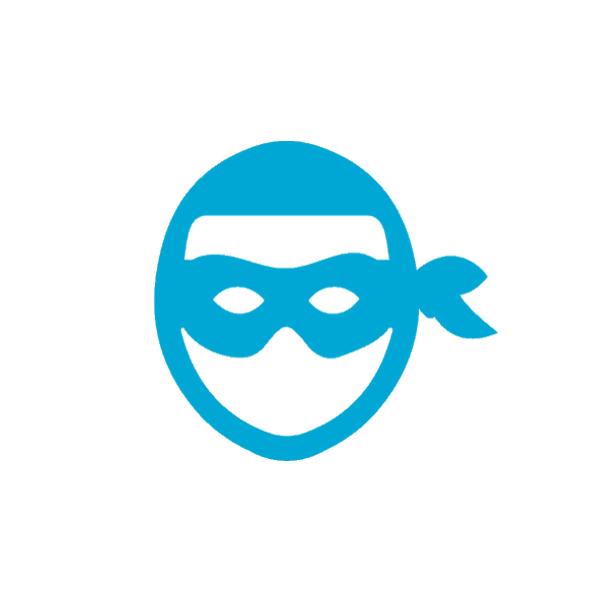bandit-inverted.png
