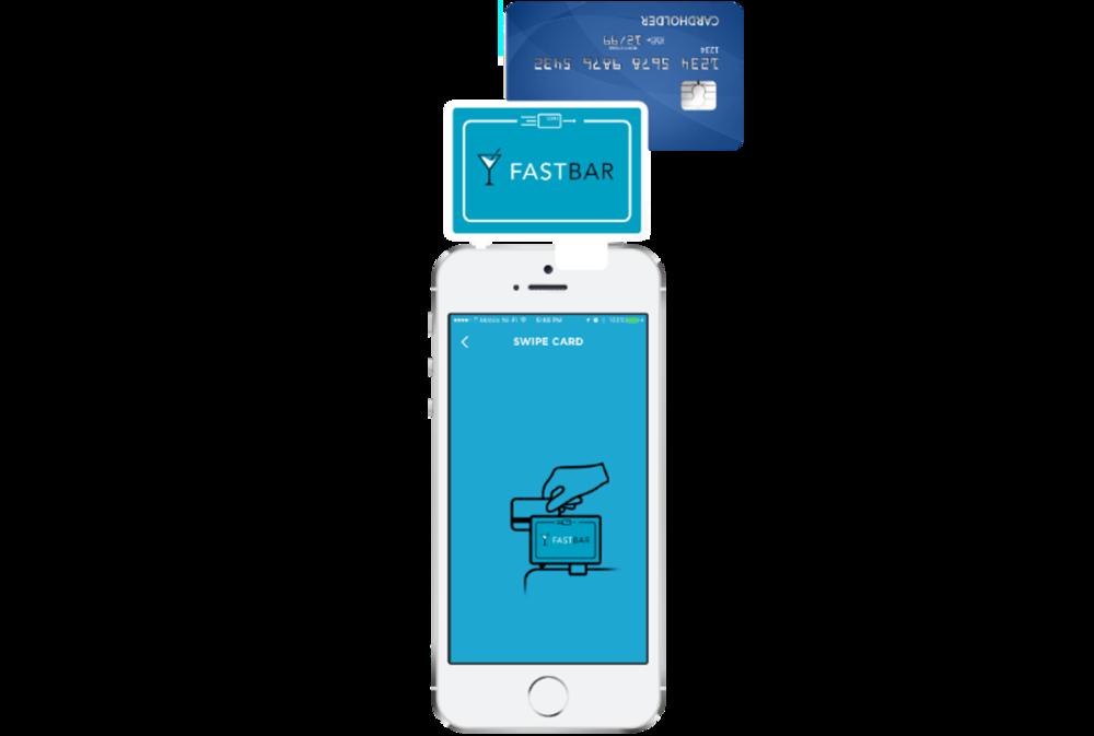 fastbar-registration.png