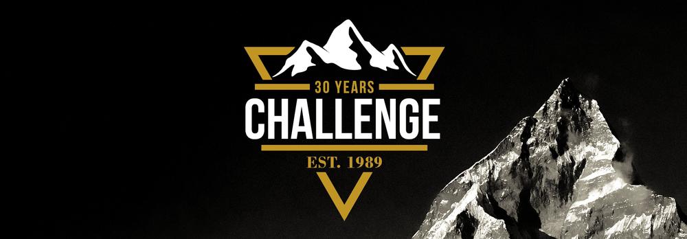 Challenge+2018+-+Title+Slide.png