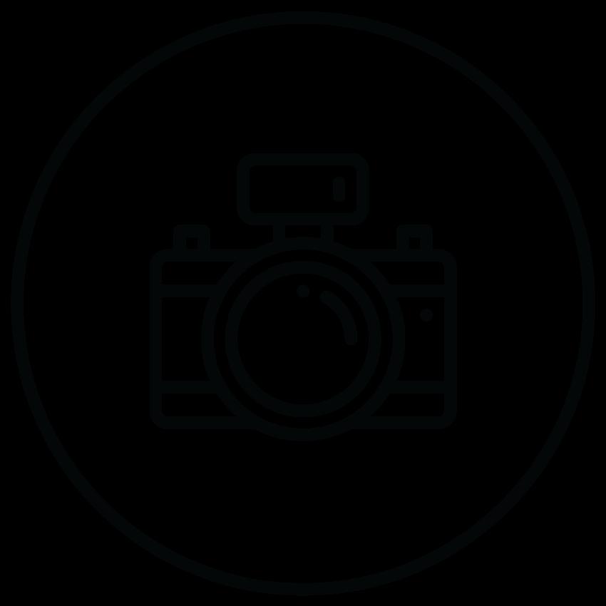 Black-on-Black-Icons-Photo.png