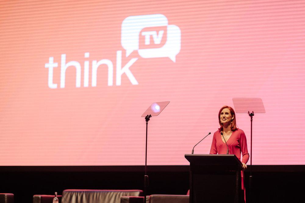 TV THINK-72.jpg
