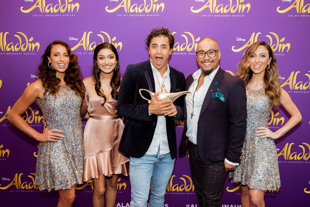 Aladin-35.jpg