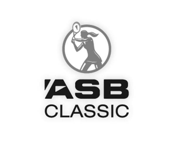 Black-on-Black---Client-Logos---ASB.png