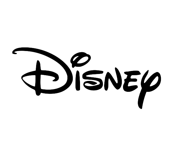 Black-on-Black---Client-Logos---Disney.png