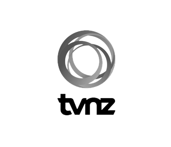 Black-on-Black---Client-Logos---TVNZ.png