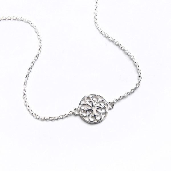 Hodges-Jewelry_Southern-Gates_2.jpg