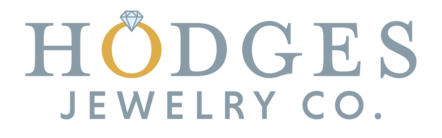 Hodges Jewelry Company