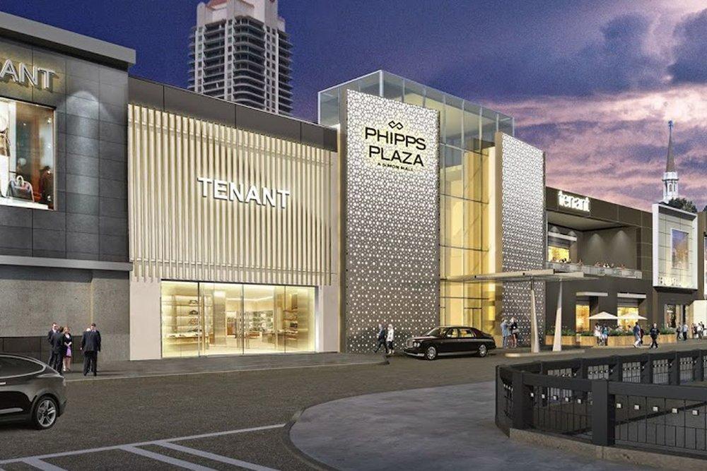 Phipps Plaza (1).jpg