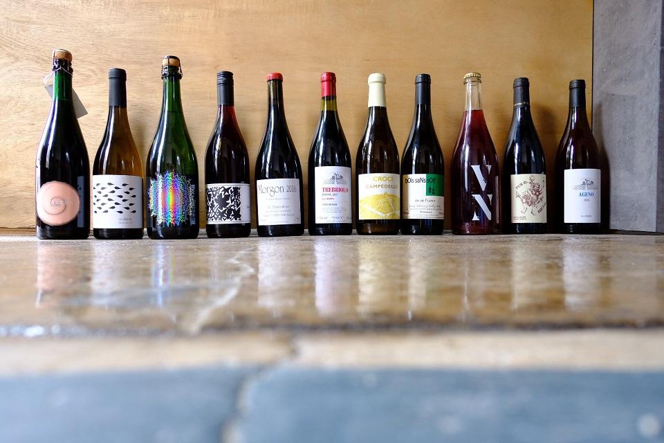 Tinys Wines.jpg