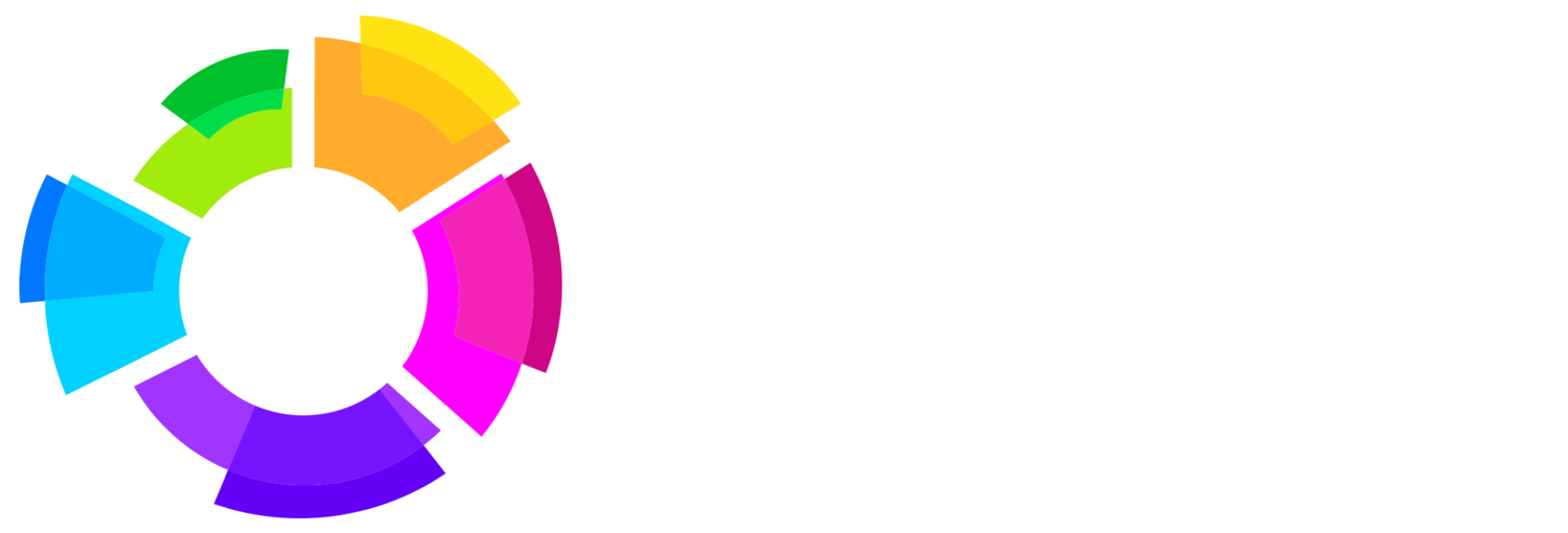 High Performance People