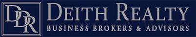 DEITH REALTY