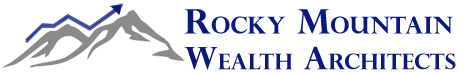 Rocky Mountain Wealth Architects