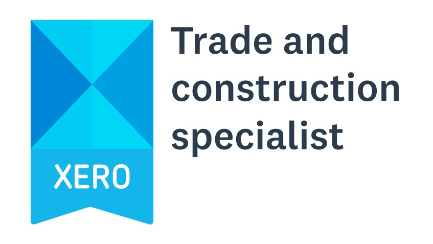 xero-trade-and-construction-specialist-badge.jpg