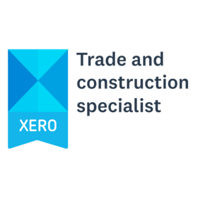 xero-trade-and-construction-specialist-badge+(1).png