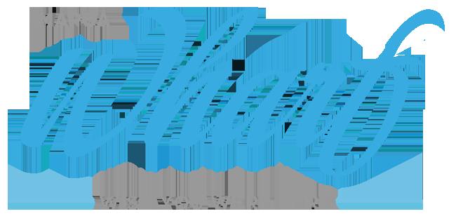 mapua-wharf-logo-v3.png