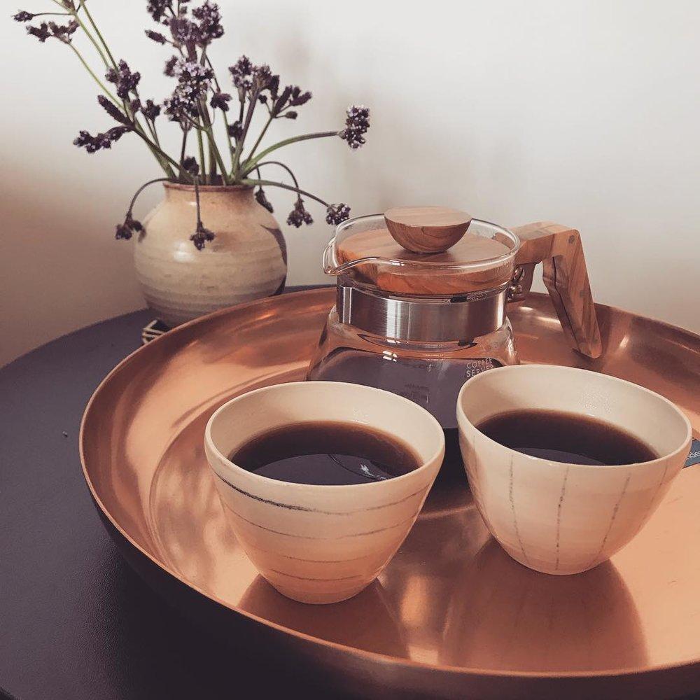 RI Coffee.jpg