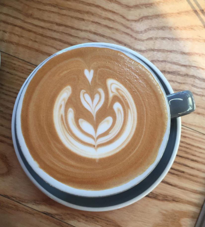 latte-art-sm.JPG