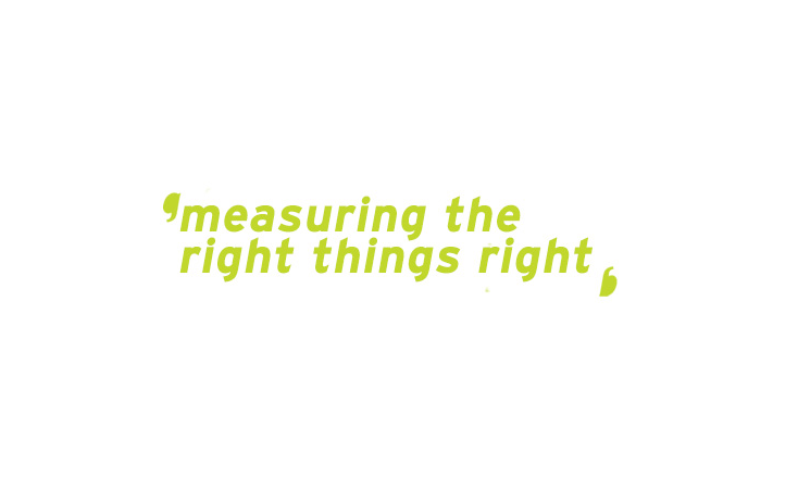 measuing the right.png