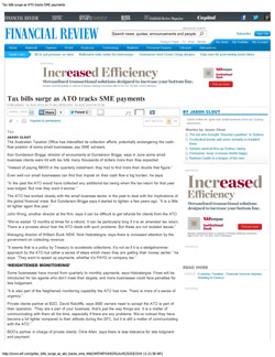 Fin-Review-Article_Tax-bills-surge-as-ATO-tracks-SME-payments_14Aug2013.jpg