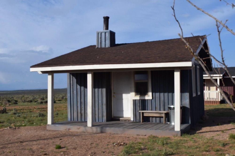 john wayne cabin.jpg