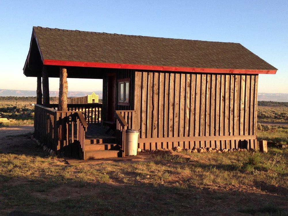 josie wales cabin.jpg
