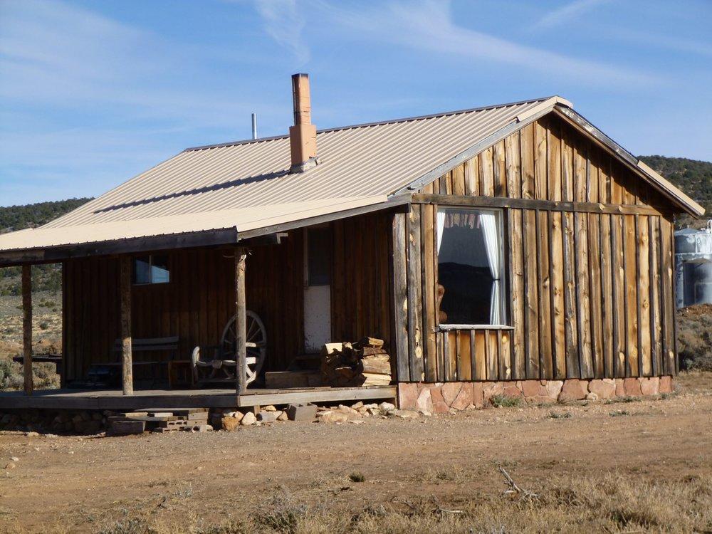 trail boss cabin.jpg