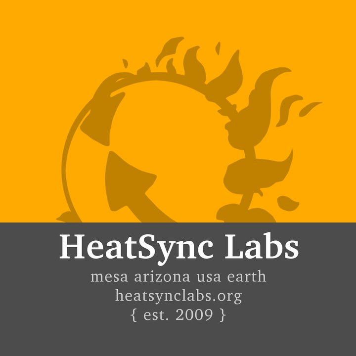 HeatSync Labs.jpg