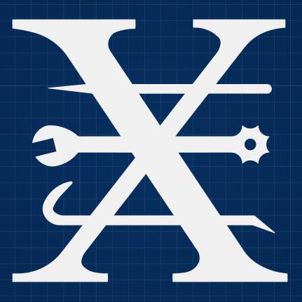 Xerocraft.png