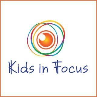 Kids In Focus.jpg