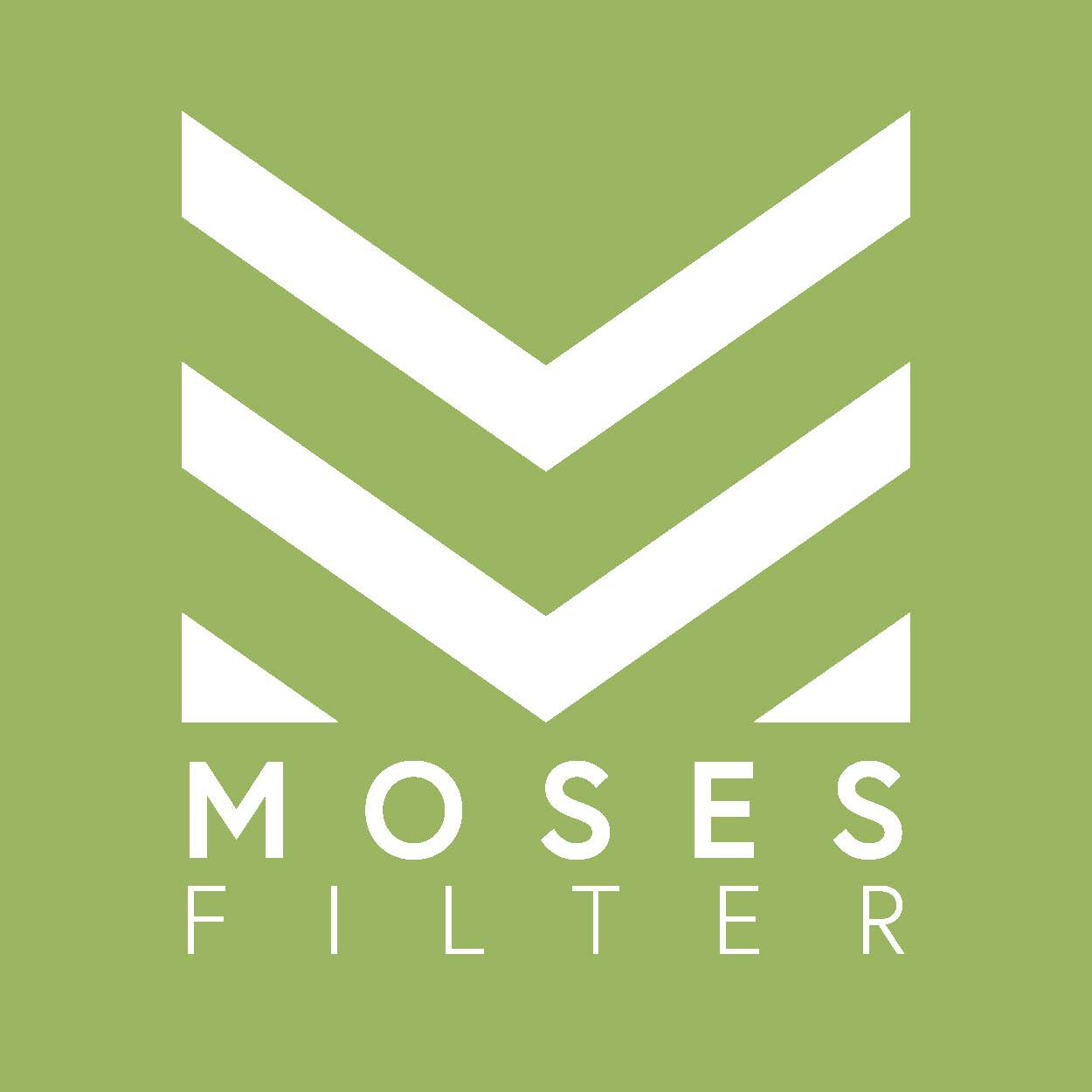 Moses Filter