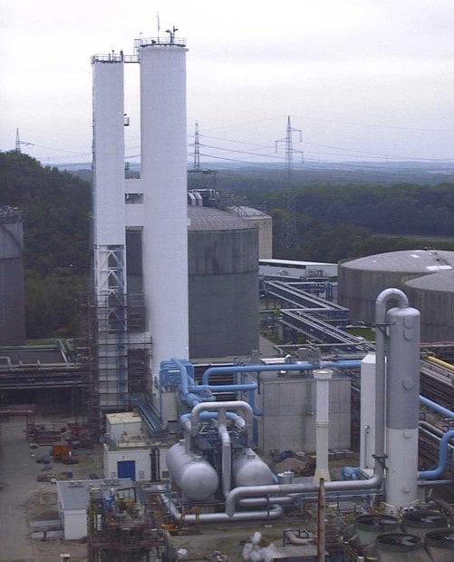 air separation plant.jpg