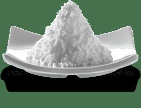 CFF Diacel Cellulose Filtration Fibre