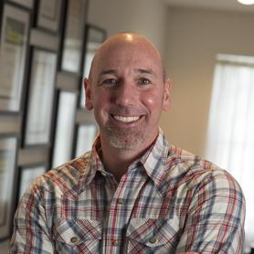 Grant-Gibson-Photographer-for-education-marketing-and-branding-1.jpg