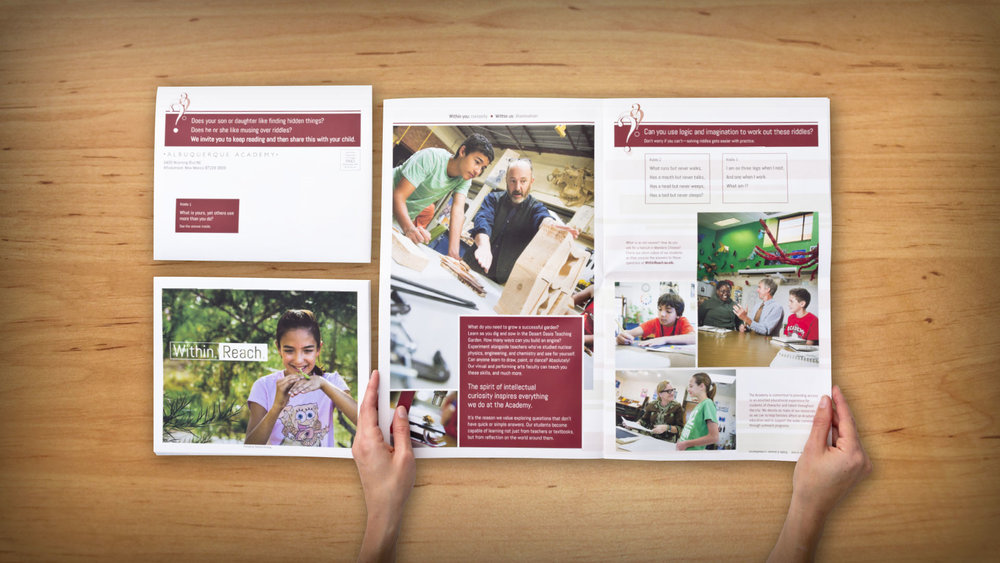 Albuquerque-Academy-Branding-Marketing-Admissions-Campaign-Direct-Mail-8.jpg