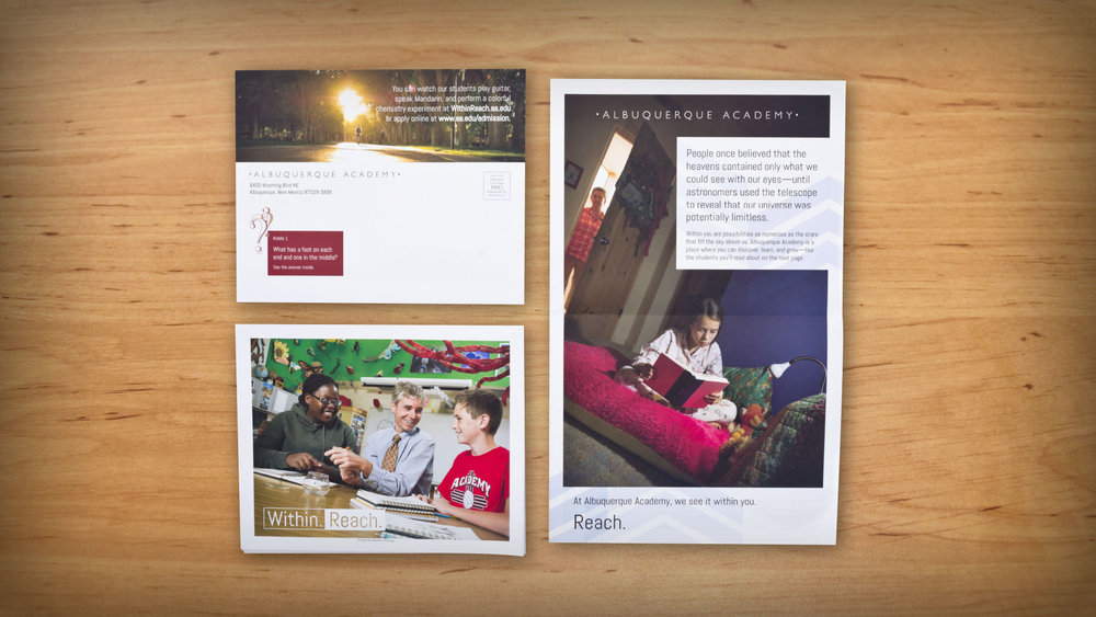 Albuquerque-Academy-Branding-Marketing-Admissions-Campaign-Direct-Mail-9.jpg