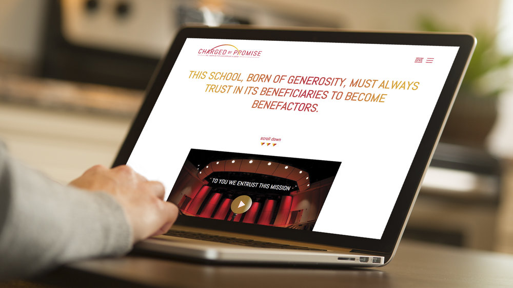 Albuquerque-Academy-Branding-Marketing-Admissions-Campaign-Fundraising-Website.jpg