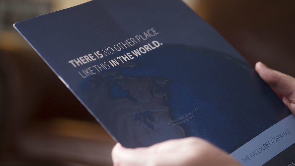 Gallaudet-University-Branding-Marketing-Admissions-Viewbook_02.jpg
