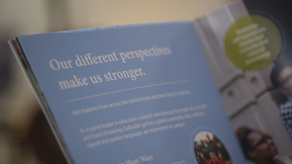 Gallaudet-University-Branding-Marketing-Admissions-Viewbook_04.jpg